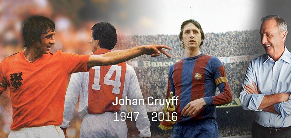 @JohanCruyff 1947-2016 (RIP)  Más https://t.co/73Tkv0nI1y https://t.co/REEt5RQ8K3
