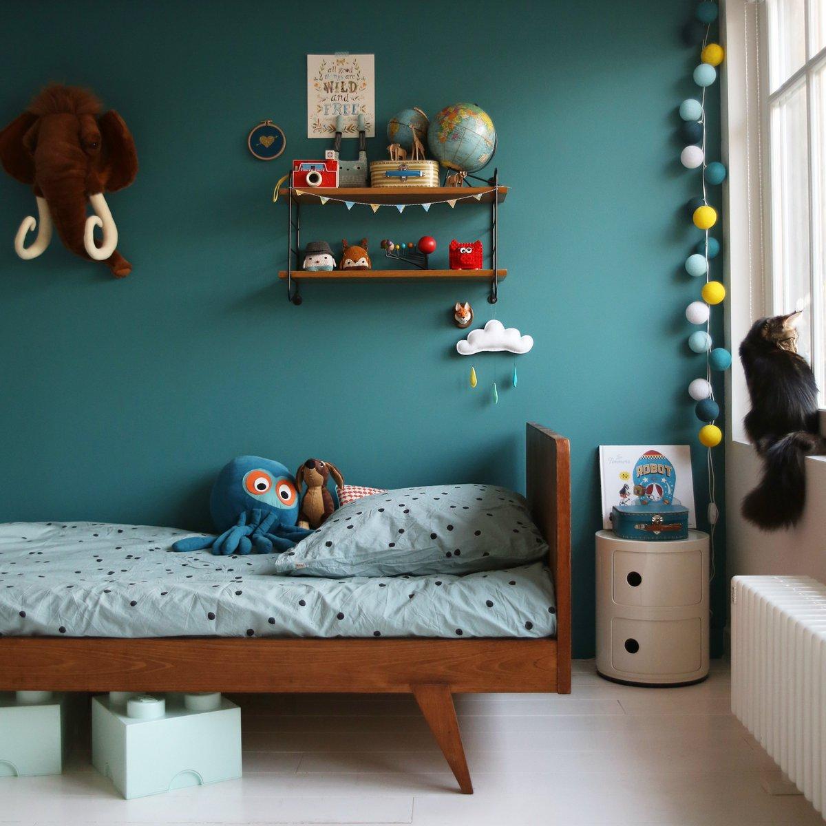 jesus sauvage jesussauvage twitter. Black Bedroom Furniture Sets. Home Design Ideas