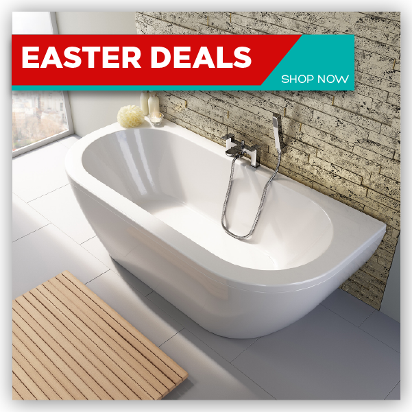 EASTER SALE - shop our best ever prices with up to 70% OFF   Shop Now > https://t.co/JC4vDUC0ya https://t.co/OCXnZ4y3fQ