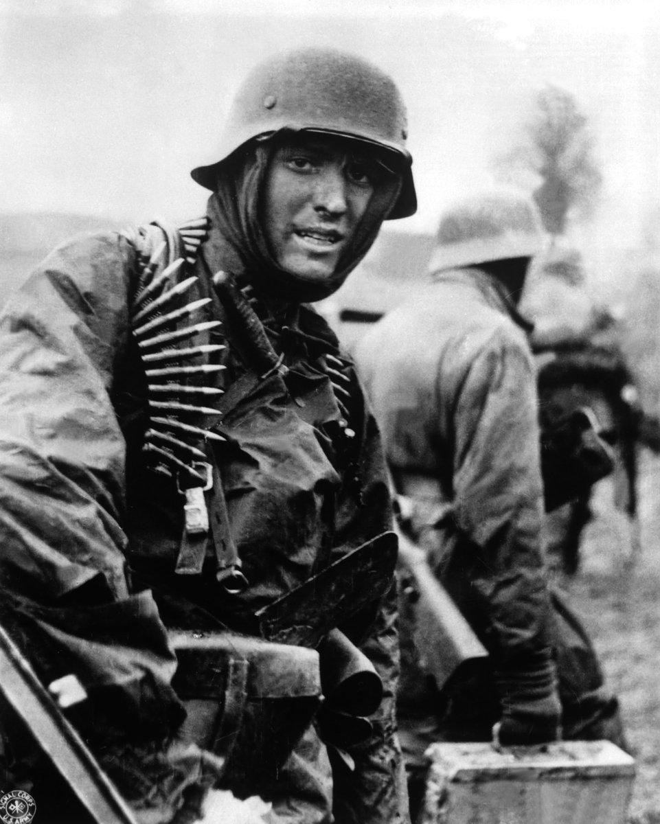 Картинки немцы солдаты