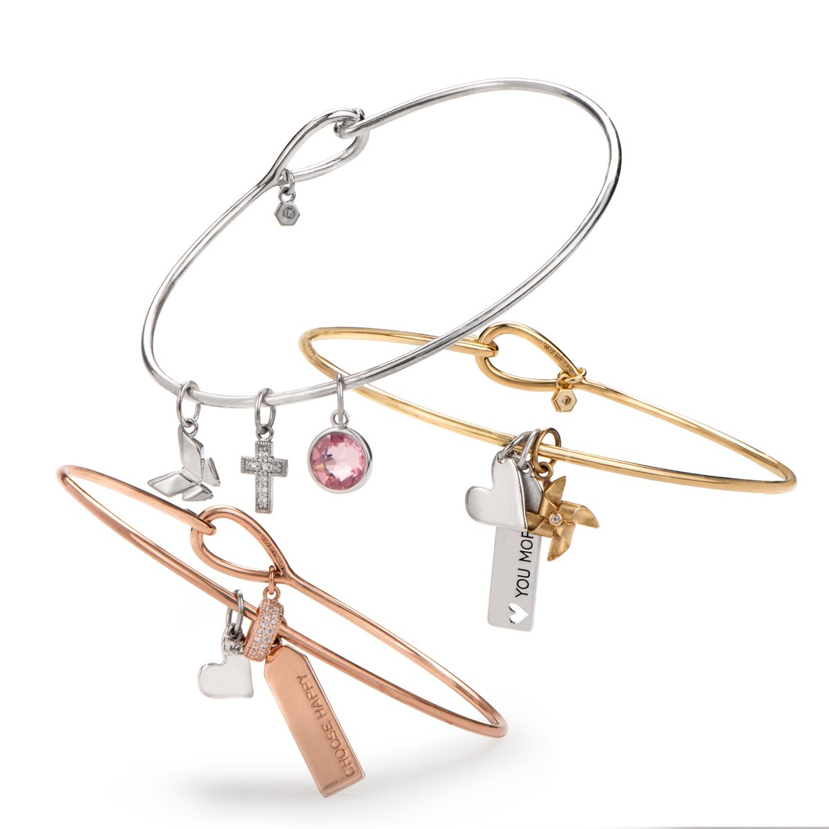 Origami Owl On Twitter Get A Core Bangle Free With Every Purchase