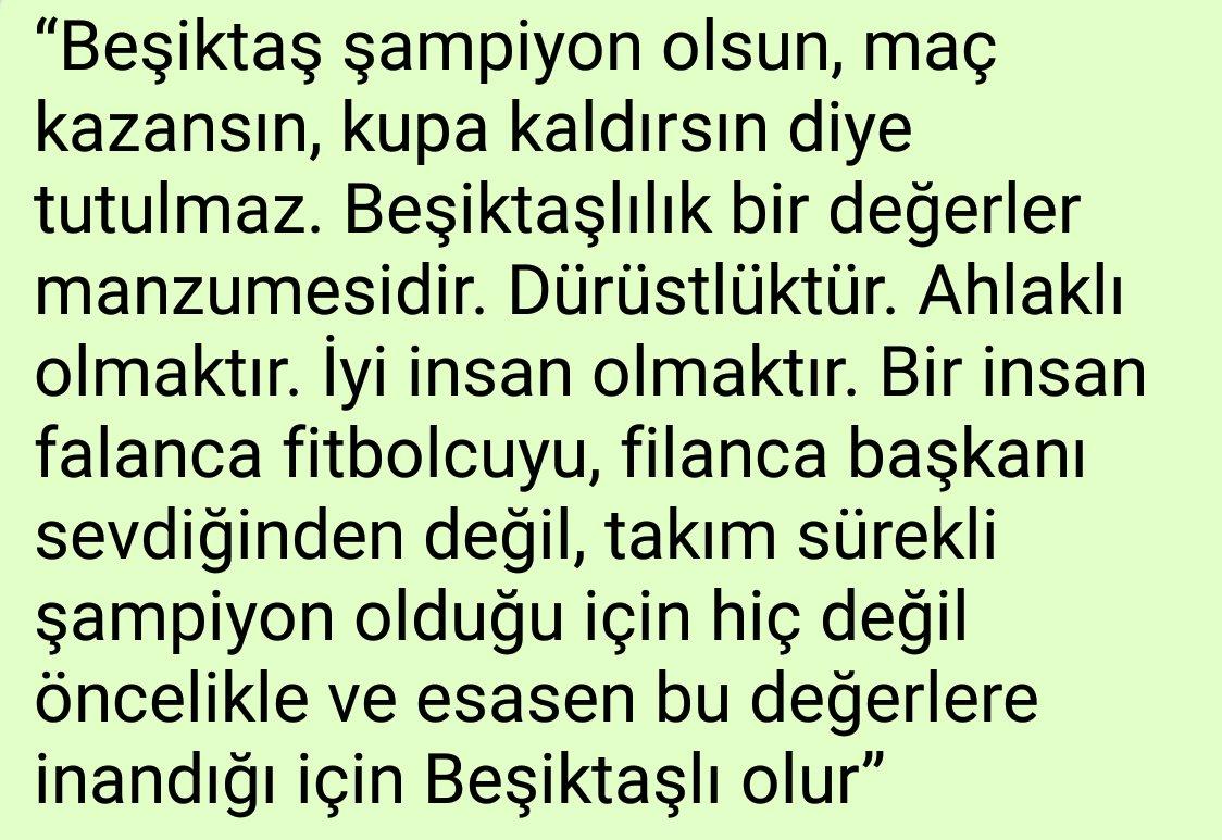#SüleymanSeba https://t.co/925PLEp0uF