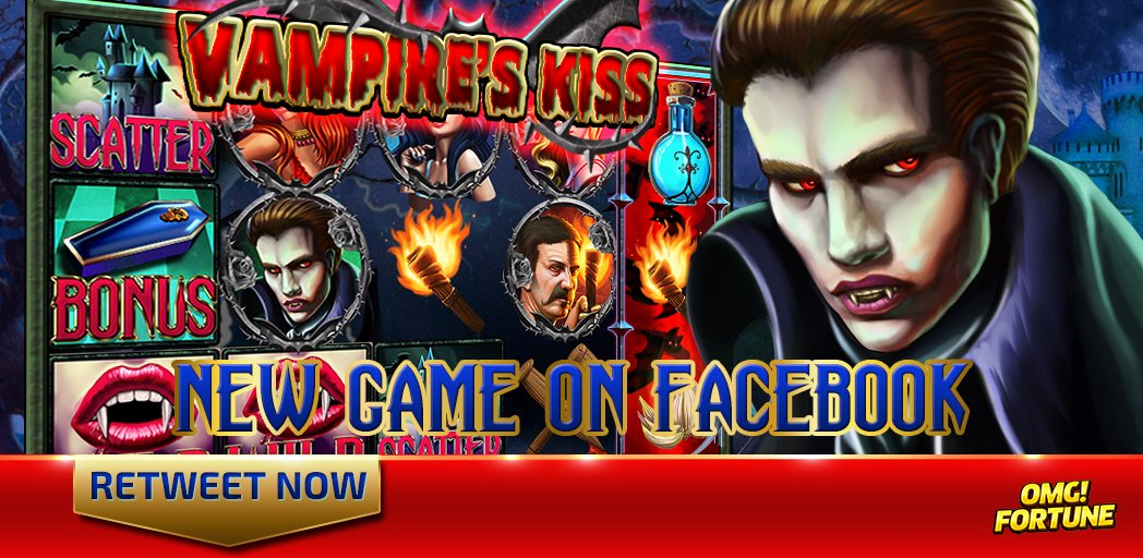 Top Free Casino | Getting Rich With Online Casinos - Ivem - School Slot