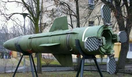宇宙クラスタによる北朝鮮の固体燃料ロケットの分析のまとめ