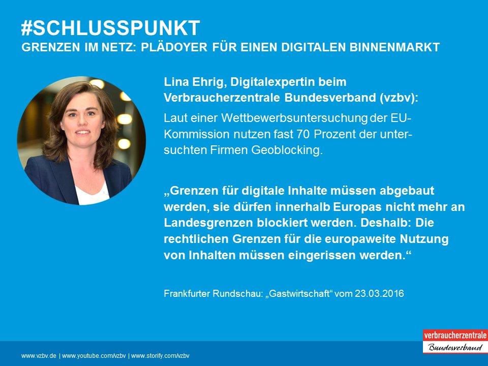 Lina Ehrig