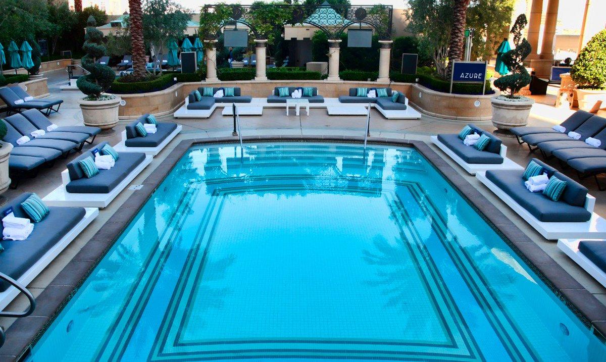 Are you getting #Vegas ready? Join us @AzureVegas. Open now. #AzureLuxuryPool #PoolSeason #PoolWeather <br>http://pic.twitter.com/lvRNsr3bxe