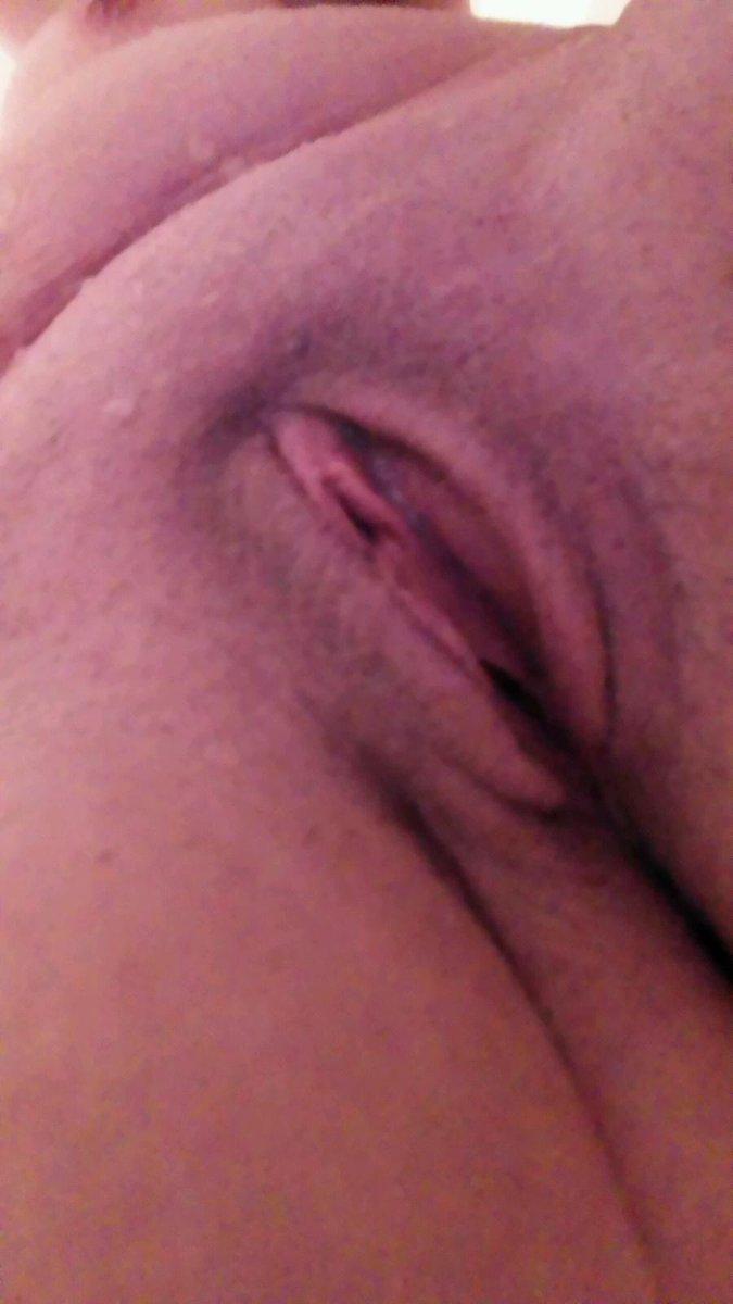 Nude Selfie 4285