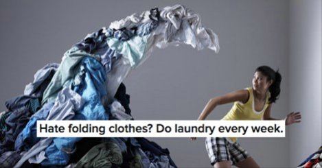 14 Tidying Tips To Keep Your Chaotic Home Feeling Calm And Clean: https://t.co/Vyl7YIZ3Um // Presented by @Windex https://t.co/X6mTdriemx