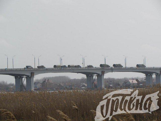 Оккупанты продолжают вызывать крымских татар на допросы в ФСБ, - Смедляев - Цензор.НЕТ 387