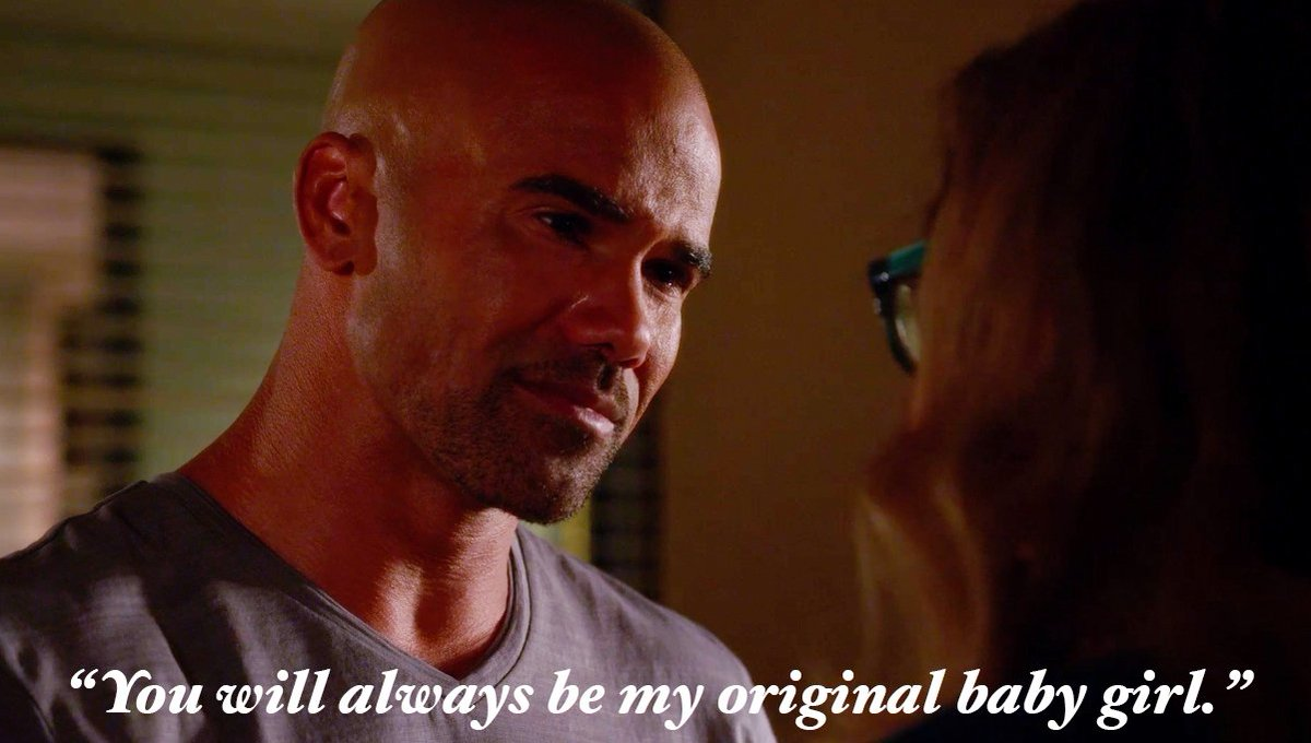 are garcia and morgan dating on criminal minds 2013