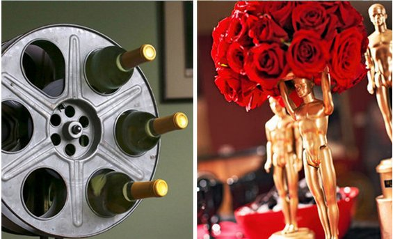 24 glam decor ideas for people who love classic Hollywood https://t.co/QeZ3H2Tjzh https://t.co/z1dlfBHS3m