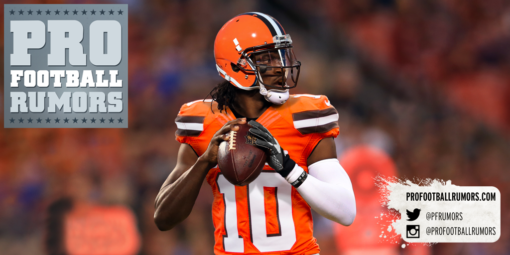 rg3 browns jerseys