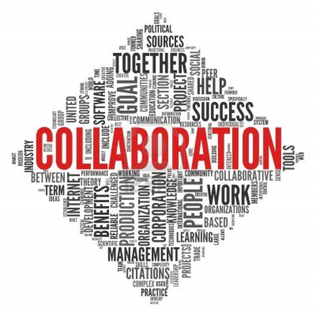 We've increased the number of chat partners; we are expanding to include new collaborations too - #MacroSW https://t.co/LyRstXUtxZ