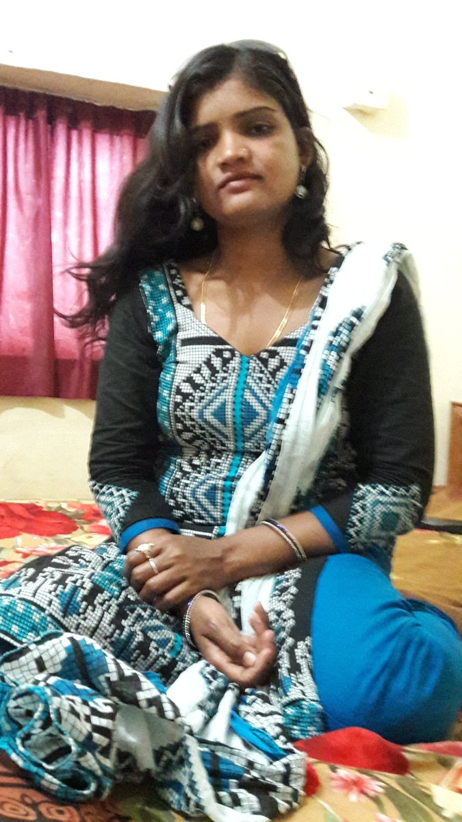 Women Seeking Men Bhilai