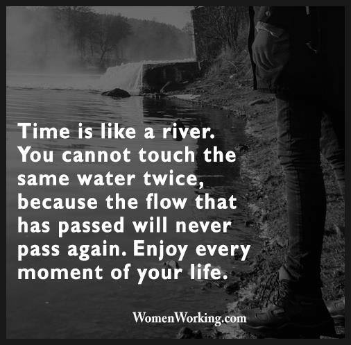 melanie beckler on so true love this quote time