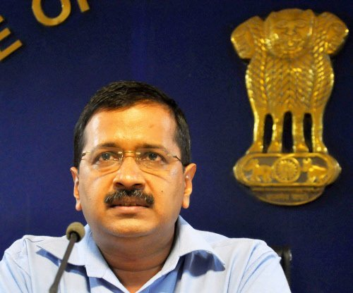 .@ArvindKejriwal named among world's 50 greatest leaders  by Fortune magazine
