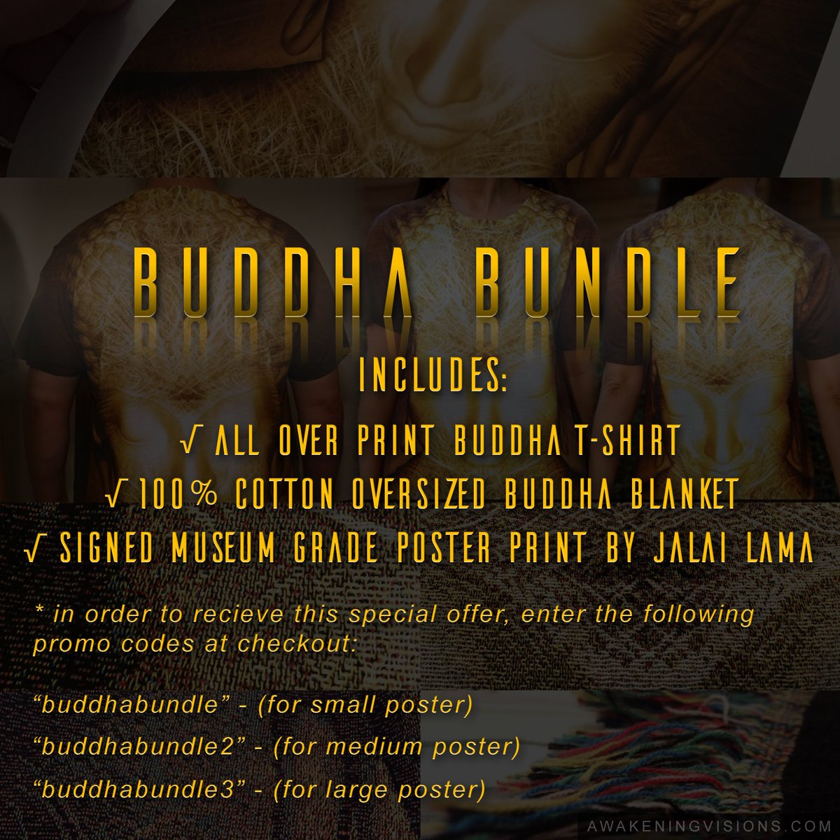 Buddha Quotes On Twitter Thank You All So Much For The Beautiful