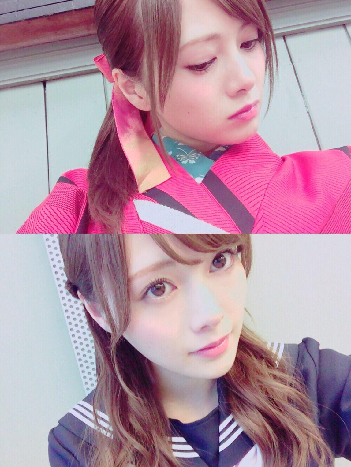 AKB48の渡辺麻友 自身の結婚式では「AKBは1曲もいれない」   AKB-FAM