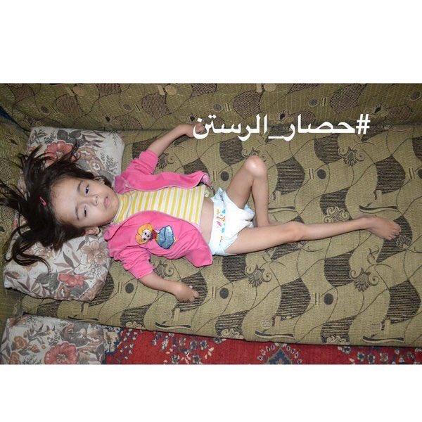 """آخـر الأخبـار والمستجـدات جمعـة """" الاسد مصنع الاهارب """" 25-3 CeYTEUWW8AAmJq2"""