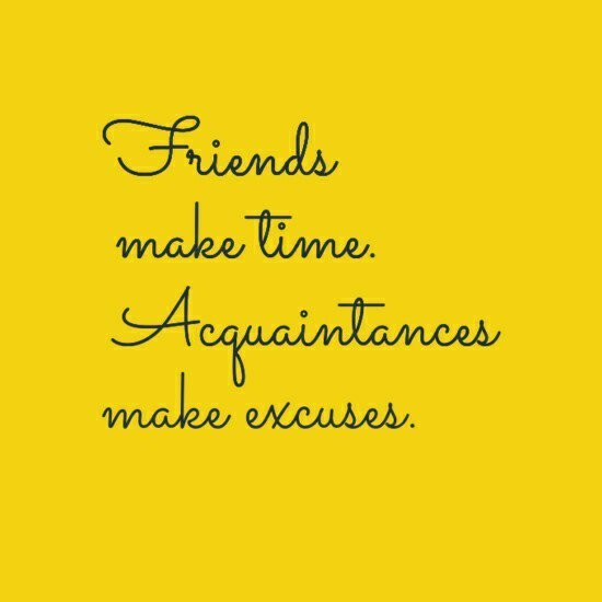 Svitlana Shchedrina On Twitter Friends Make Time Acquaintances