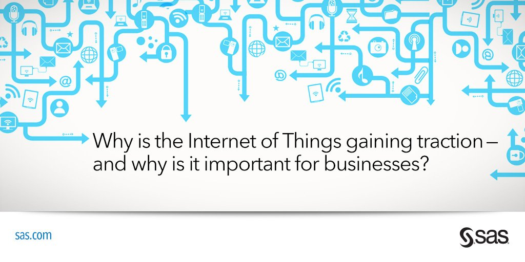 #IoT value stems from #analytics. Learn more on industry use cases in practice https://t.co/XGS8phxrEJ #SAS #bigdata https://t.co/urSlNdEF0m