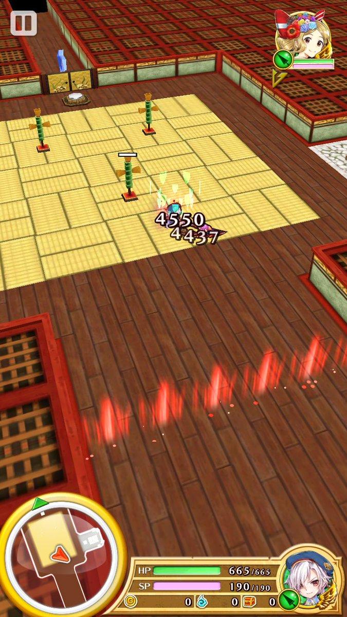 【白猫】茶熊ヨシュアみんなの評価まとめ!呪槍ジャスガS2が高火力、通常強化の火力も高め!協力だとジャスガ前提なのが使いづらそう?【プロジェクト】