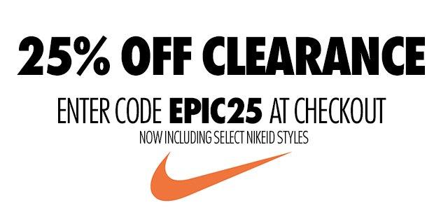 Nike.com on Twitter: