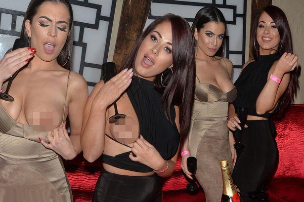 Khloe kardashian full sextape