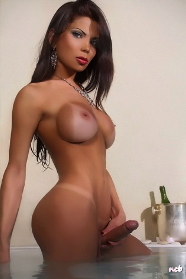 morena best escorts in usa