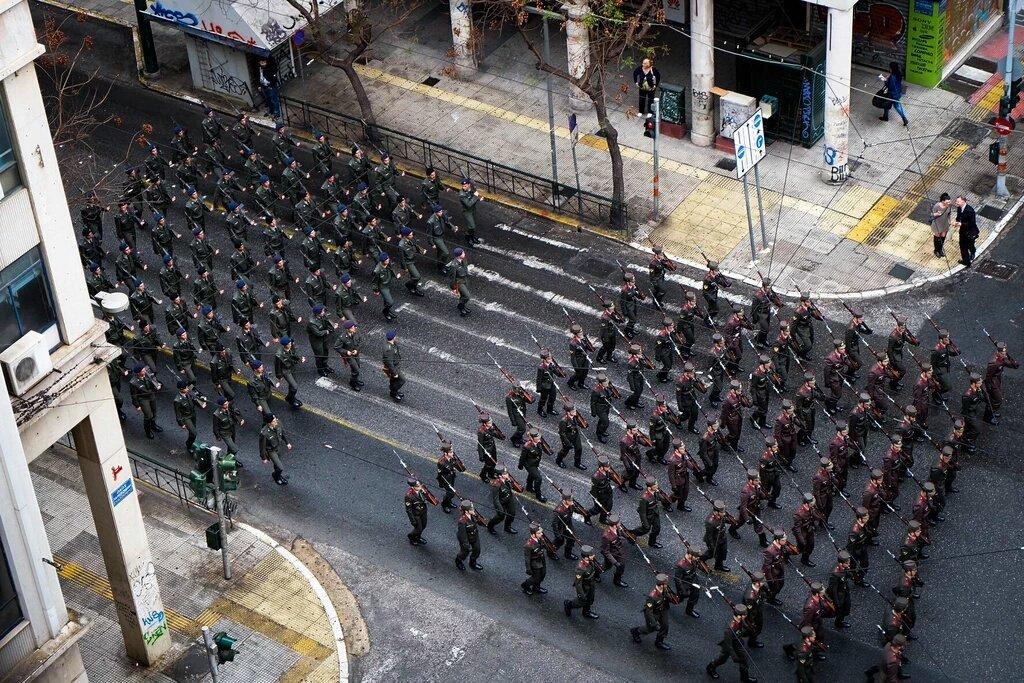 Hellenic Military & Security Multimedia CeZFu5uWwAA3uiV