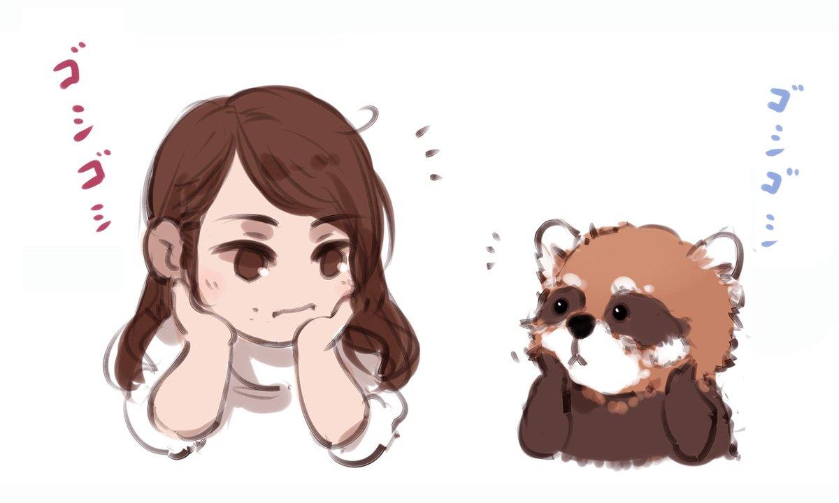 tweet : ファンの愛が絵になった!【乃木坂46】可愛いイラストまとめ
