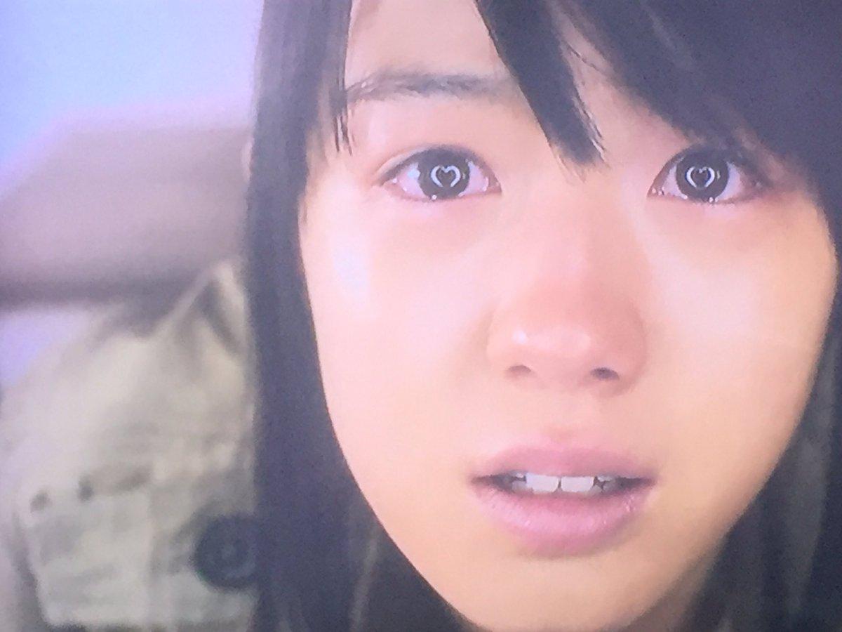 "Uživatel 黒男 na Twitteru: ""dtv反撃の狼煙「希望の弓矢」 進撃の巨人 ..."