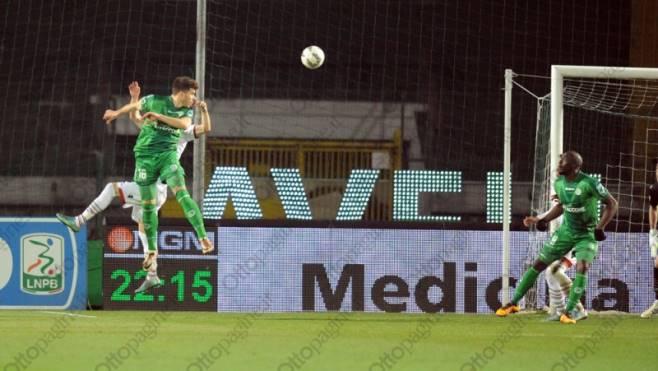 Rojadirecta Partite Streaming Serie B 26 marzo, vedere Diretta Sky Calcio Gratis Oggi in TV
