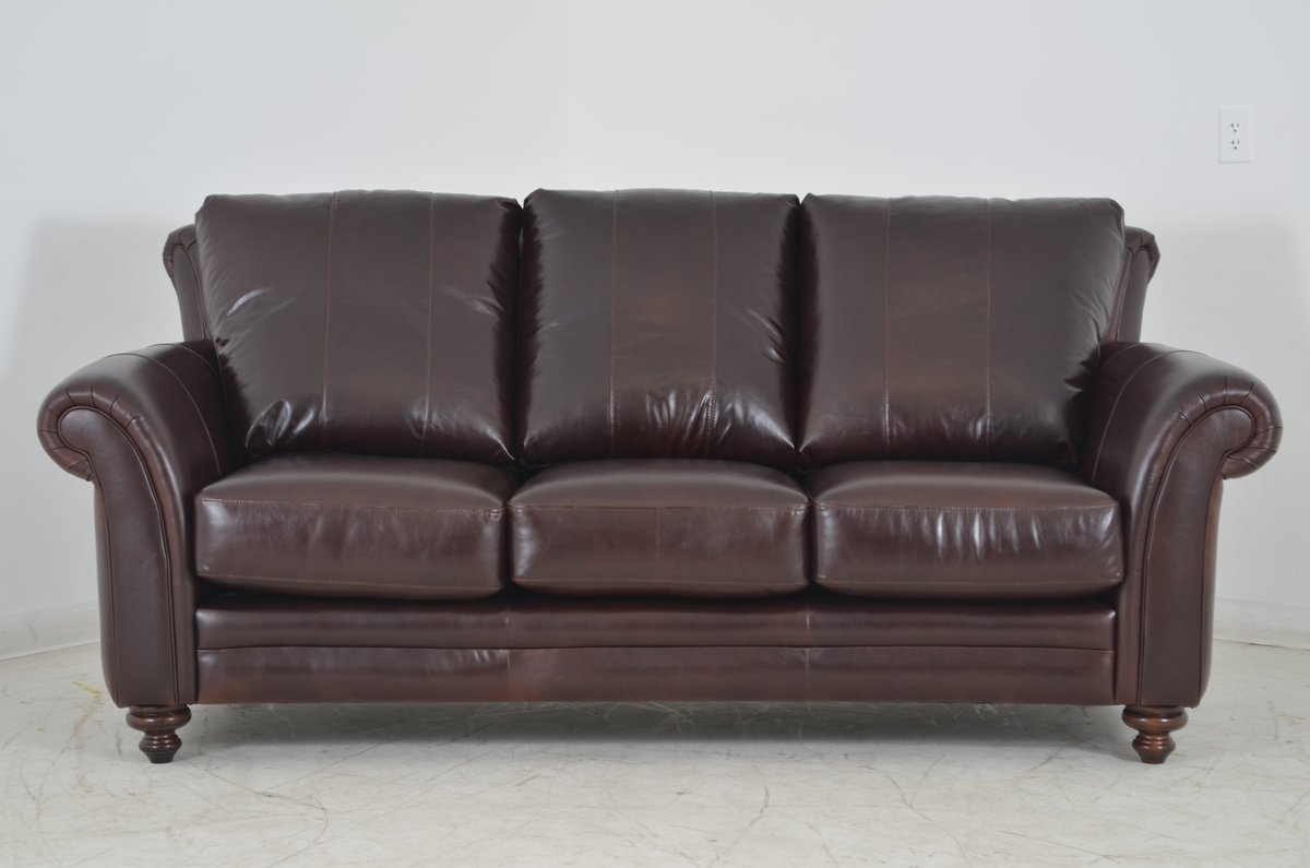 The Leather Sofa Co Leathersofaco Twitter