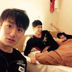 柳田将洋(United Volleys)のツイッター