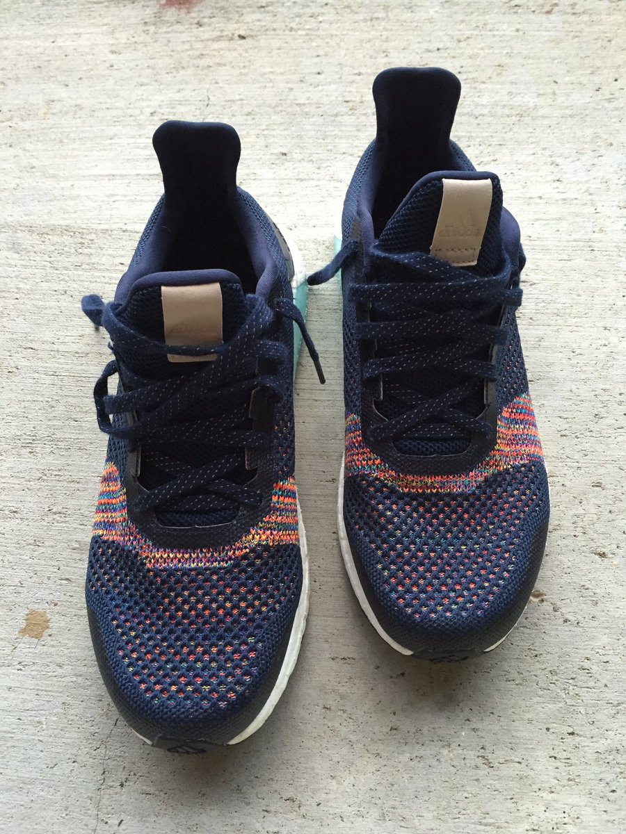 1fb829fca PICKUP  the underrated Ultra Boost ST LTD   Sneakers