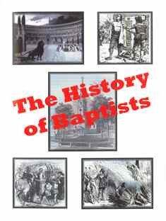 buy Rosenfeld in Retrospect: Essays on