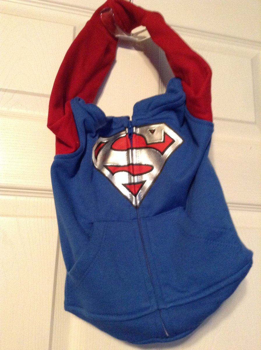 276a21ec87be  SuperHeroBag hashtag on Twitter