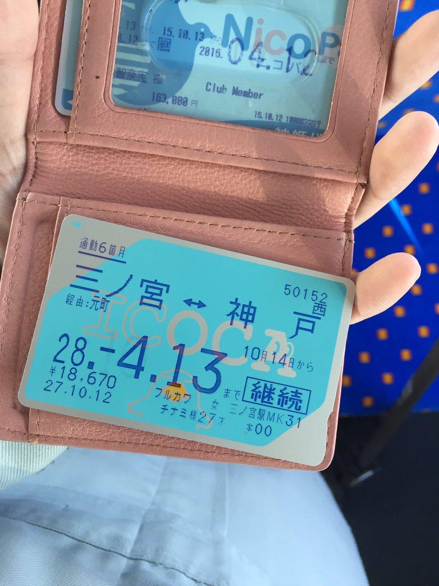 定期 神 エコ 姫 バス