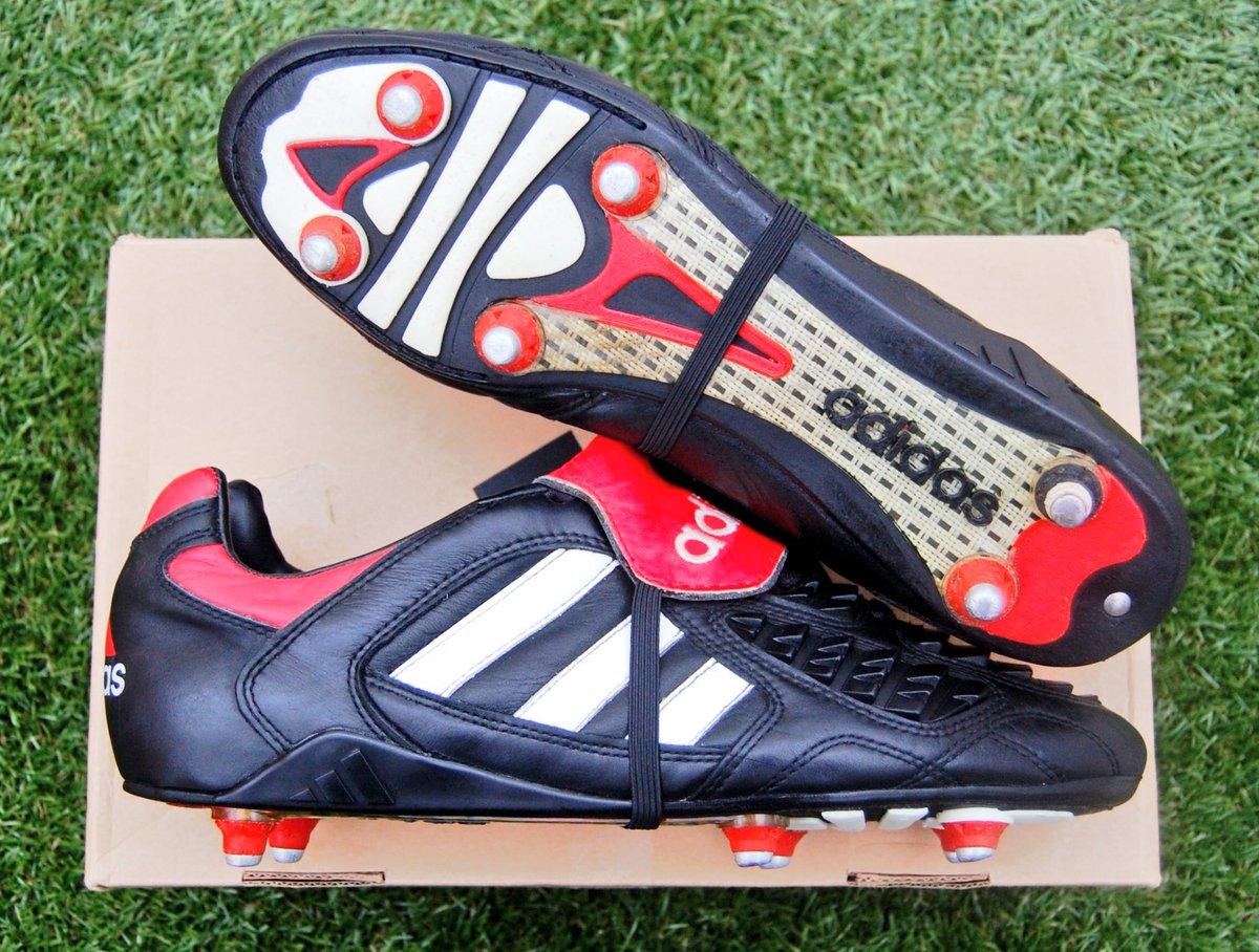 adidas predator instinct accelerator le studsup on twitter adidas predator touch sg uk size 11 t