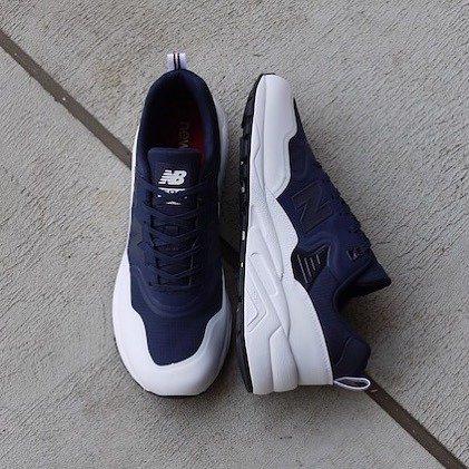 mita sneakers  db1ebbf867