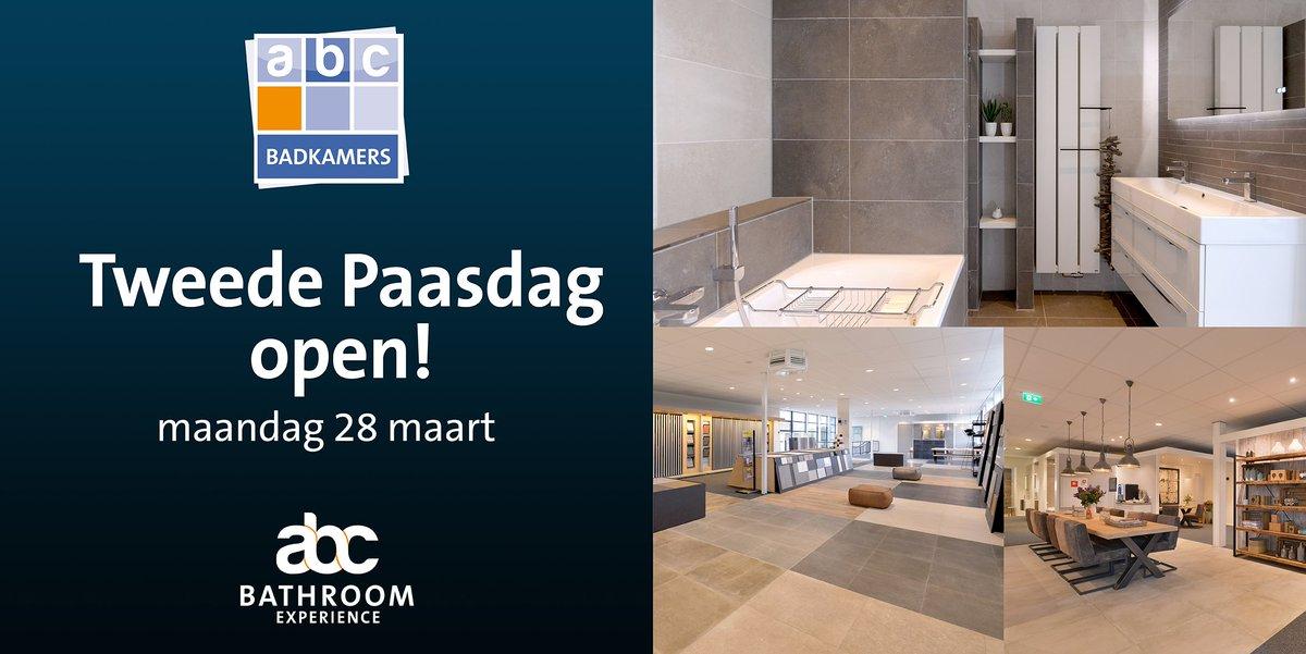 Abc Badkamers Deventer : Abc badkamers abcbadkamers twitter