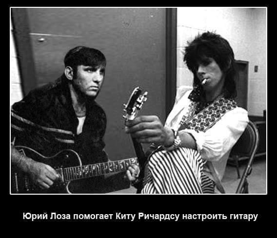 """Пайетт призвал Порошенко и Яценюка оперативно назначить своих представителей в набсовет """"Нафтогаза"""" - Цензор.НЕТ 5728"""