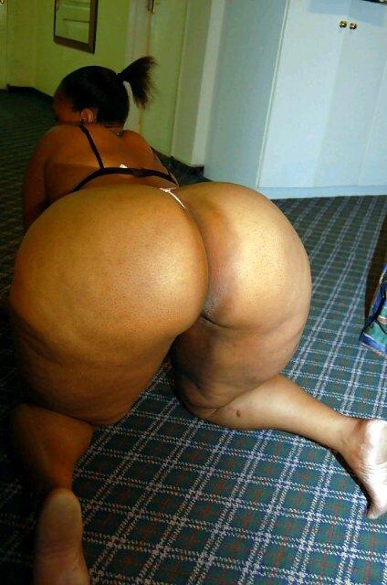 Think she Sugar mama naked posted
