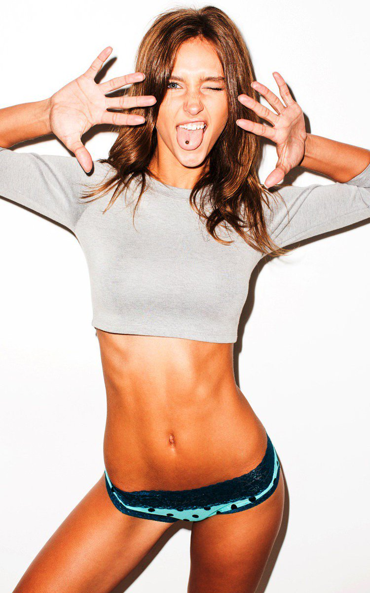 Brohem On Twitter Rachel Cook Being Silly And Sexy Https T Co