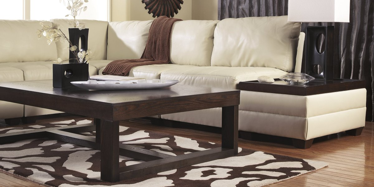Ashley HomeStore On Twitter The Watson Coffee Table A Book And A - Ashley furniture watson coffee table