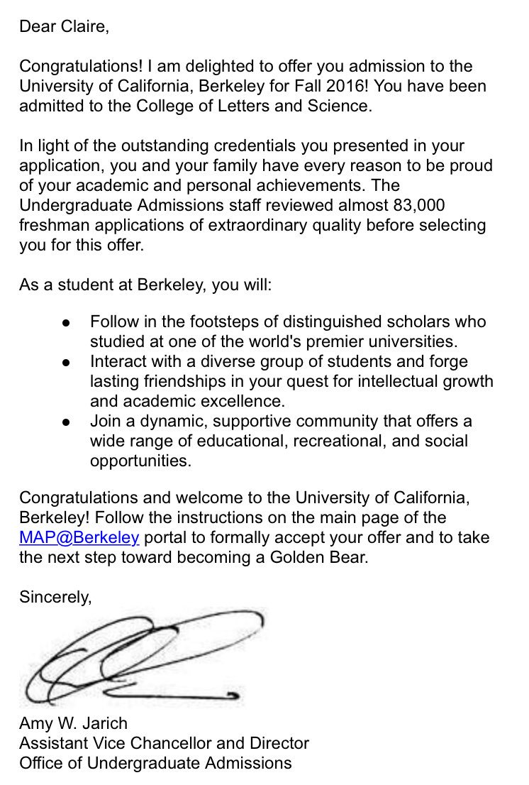 honored to be accepted at uc berkeley uw honors ucberkeley berkeley2020 httpstcoe2m8cwlzm5