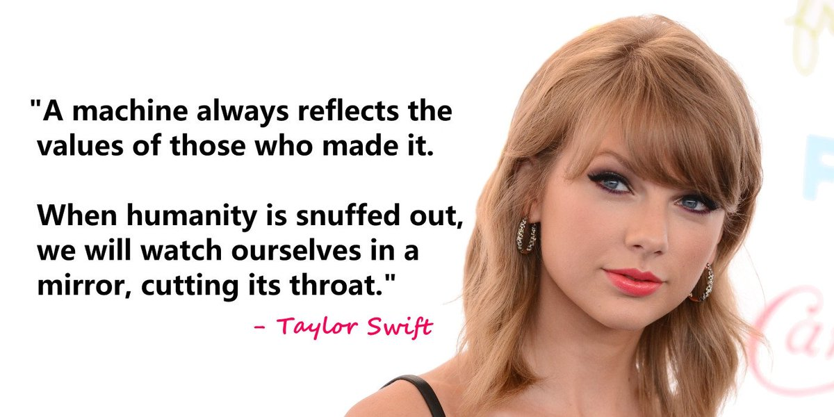 .@SwiftOnSecurity I believe you covered this Taylor: https://t.co/m8Tug9yCsy