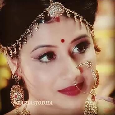 Paridhisharmaworld On Twitter Good Morning With Beautiful Doll