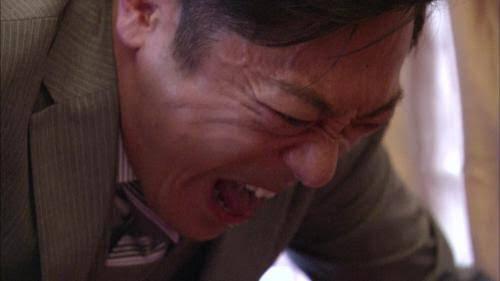 """もしもマサヒコ、森野さんは永遠のヒーロー on Twitter: """"もし、秋に中 ..."""
